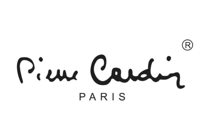 Pierre Cardin pénztárcák a2b1064283