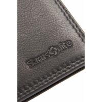Samsonite Attack SLG pénztárca