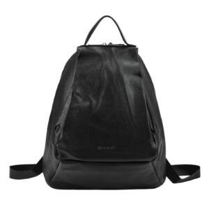 Pierre Cardin Ecopelle Női hátizsák