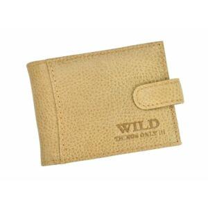 Wild Kártyatartó