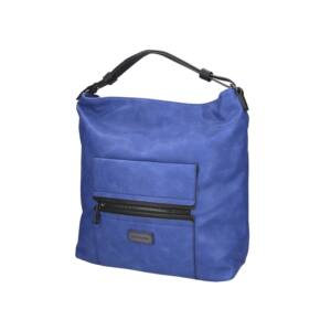 Pierre Cardin Ecopelle Női táska
