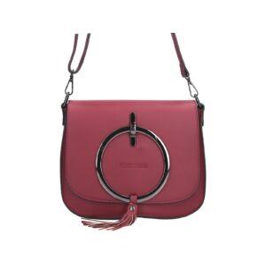 Pierre Cardin Chianti Műbőr Női táska