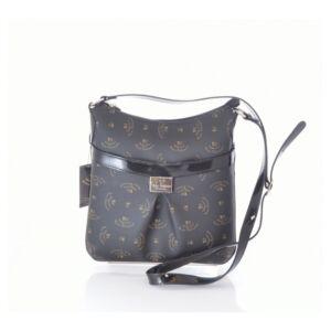 Valentino Női táska  34-12W5408