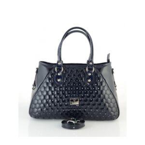 Valter Valentino Női táska 34-135349
