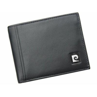 Pierre Cardin Valódibőr Férfi pénztárca
