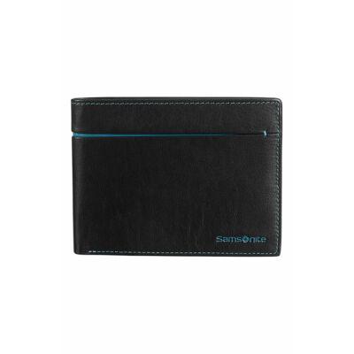 Samsonite S-Pecial SLG pénztárca**