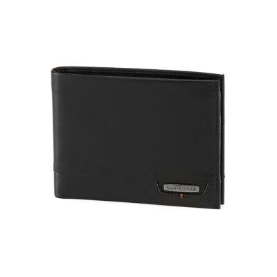 PRO-DLX 4S SLG pénztárca