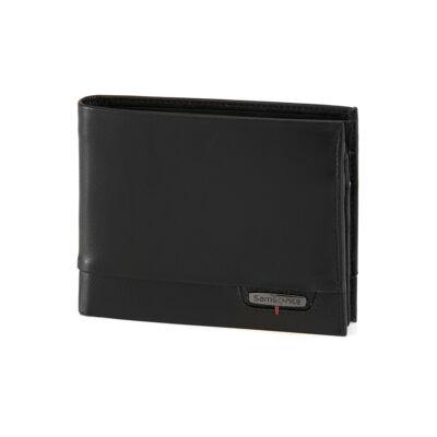 PRO-DLX 4S SLG pénztárca*