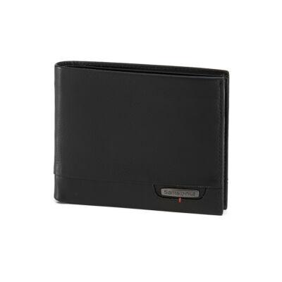 Samsonite PRO-DLX 4S SLG pénztárca*
