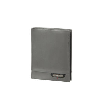 Samsonite PRO-DLX 4S SLG pénztárca**