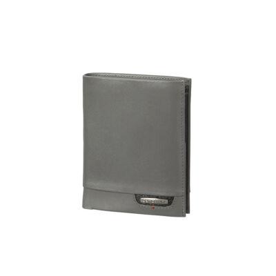 Samsonite PRO-DLX 4S SLG pénztárca,