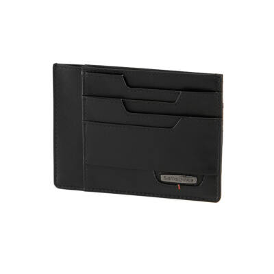 Samsonite PRO-DLX 4S SLG kártyatartó RFID védelemmel*