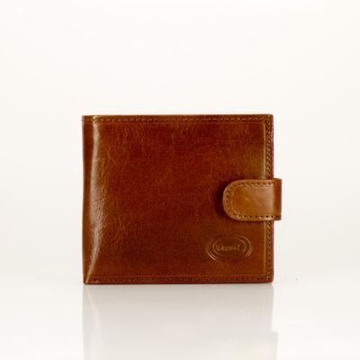 David férfi pénztárca díszdobozban*