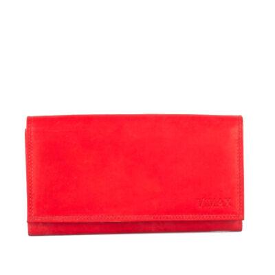 VIMAX valódi bőr pénztárca