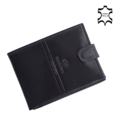 Emporio Valentini bőr pénztárca*