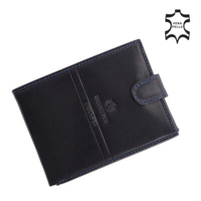 Emporio Valentini bőr pénztárca