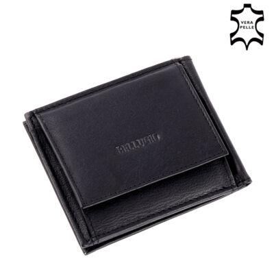 Bellugio Férfi dollár pénztárca
