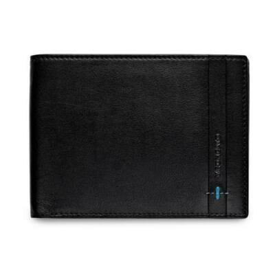 R-1151 Roncato Marte bőr pénztárca