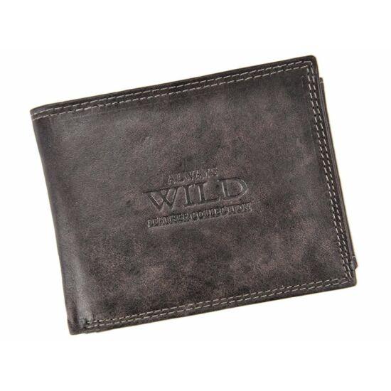 Wild Pénztárca