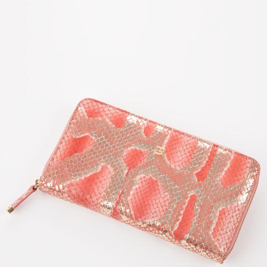 Giudi Női pénztárca 7049ASP**