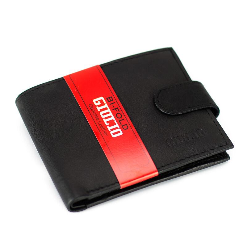 189fcd5d5d GIULIO valódi bőr férfi pénztárca* - Giulio férfi pénztárcák ...