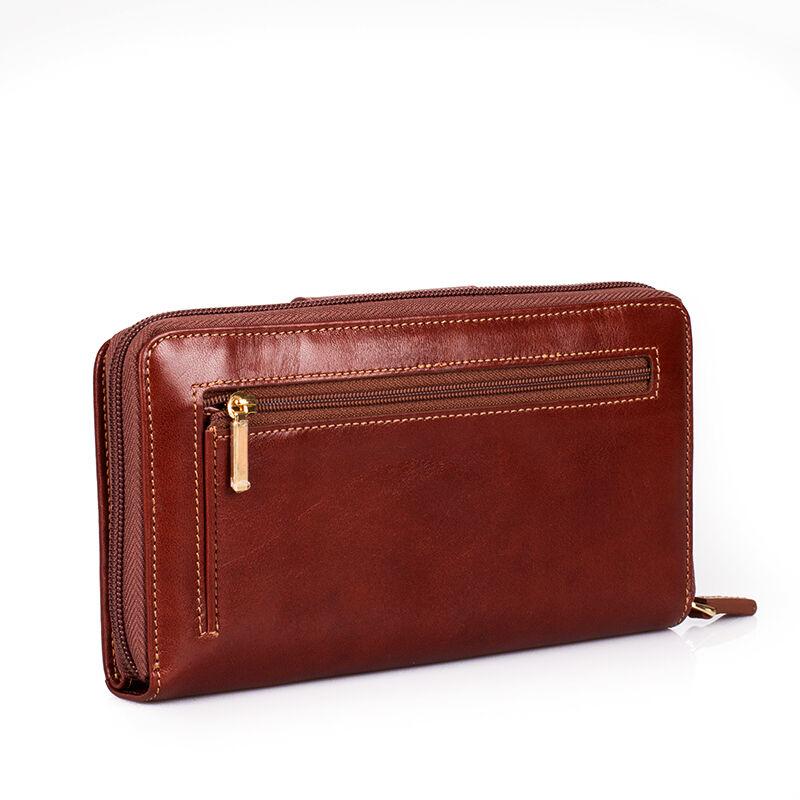 Giudi Női pénztárca - Giudi valódi bőr női pénztárcák - Pénztárca ... aa05b8a67f
