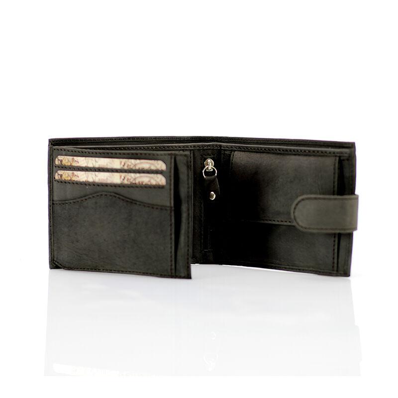 Synchrony valódi bőr férfi pénztárca díszdobozban - Pénztárca ... 03ac32d2c8