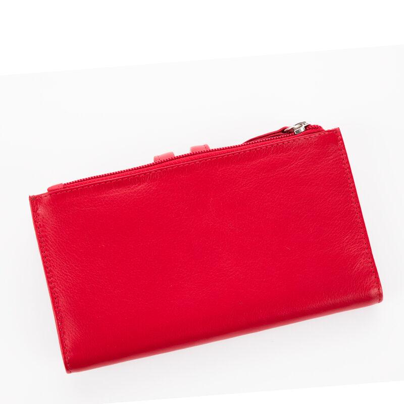 La Scala valódi bőr női pénztárca  - Pénztárca - Pénztárca-Store ... 27a819058c
