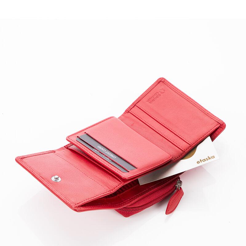 La Scala valódi bőr női pénztárca - Pénztárca - Pénztárca-Store ... f848f54eba