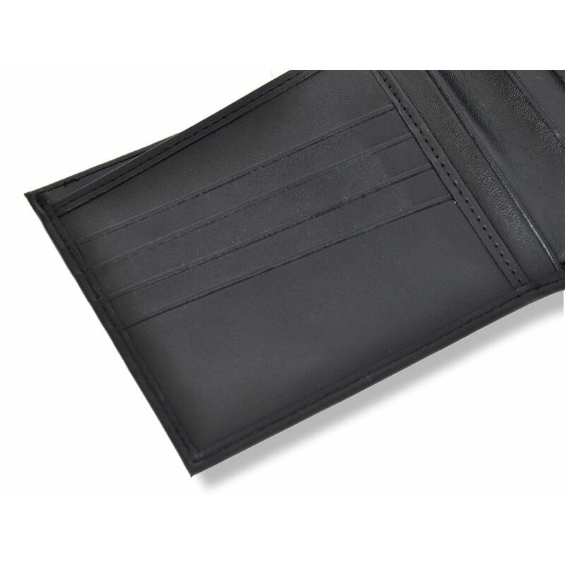 d11e76136a Calvin Klein férfi pénztárca díszdobozban - Calvin Klein - Pénztárca ...